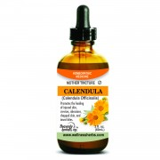 Calendula Officinalis Q -  Mother Tincture