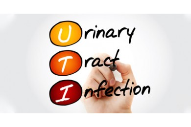 Urinary Tract Symptoms & Homeopathic Medicines