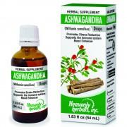 Ashwagandha Drops