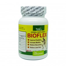 BioFlex Joints Support Capsules