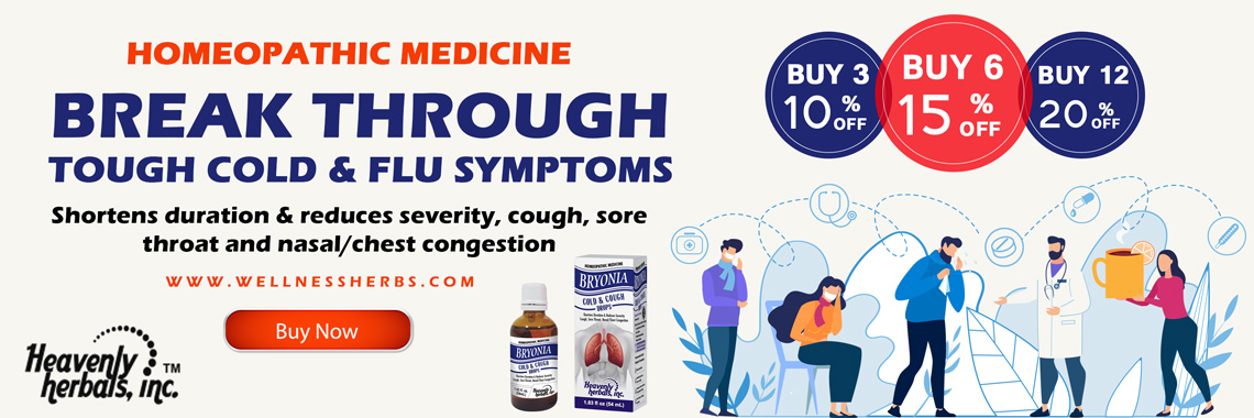 Cold and Cough