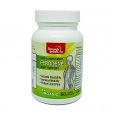 Ferodene Joints Support Capsules