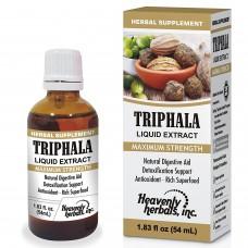 Triphala Drops